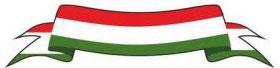 Banner_Italian