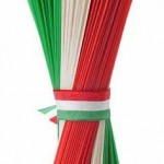 Flag_pasta