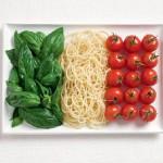 Flag_tomater