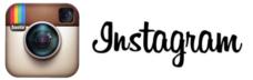 Se billeder på vores Instagram