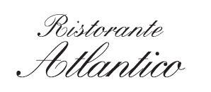 Ristorante Atlantico logo
